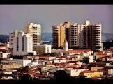imagem de São João da Boa Vista São Paulo n-7