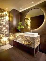 bathroom vanity lighting tips. Bathroom Mirror With Lights Modern Lighting Vanity Tips