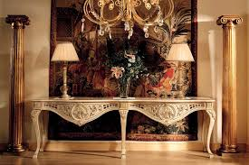luxury furniture 5