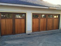 central oregon garage door garage design  Overlyoptimistic 10x10 Garage Door Coiling