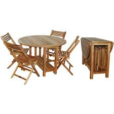 elegant folding table and chairs. marvellous elegant folding table and chairs t