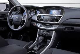 honda accord 2014 interior. Brilliant Honda With Honda Accord 2014 Interior 0