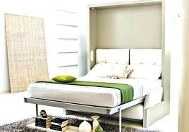couch bed combo. Perfect Couch Murphy Couch Bed Wall Sofa Systems With Within  Combo Renovation  To P