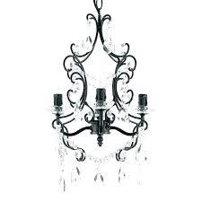 black mini chandelier black mini chandelier black mini chandelier small black mini chandelier small black chandelier black mini chandelier