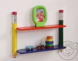 Perfect Bedroom Shelf Kids   Google Search