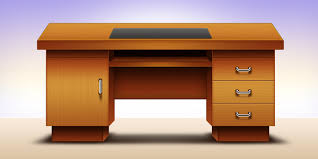 simple office table designs. plain table prepossessing 80 office computer table decorating design of  inside simple designs