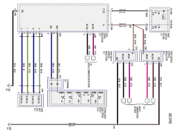 wiring diagram wiring diagram for 2001 ford focus volvo 240 2001 ford focus zx3 radio wiring diagram wiring diagram wiring diagram for 2001 ford focus volvo 240 radio volvo 240 radio wiring diagram