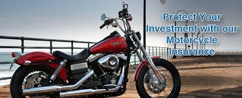 Motorcycle Insurance J And H Insurance Enchanting Insurance Quote For Motorcycle