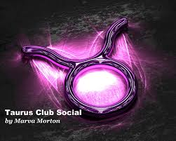 The Taurus Club Social - Home | Facebook