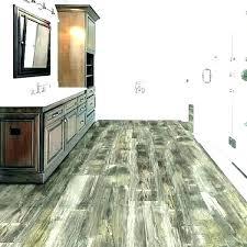 lifeproof vinyl flooring reviews who makes vinyl flooring who makes vinyl flooring luxury vinyl flooring reviews
