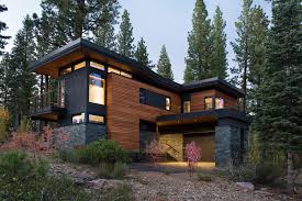 Small Picture Extraordinary 50 Modern Homes For Sale Bay Area Design
