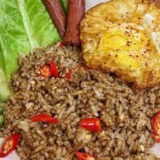 Cara membuat nasi goreng jawa rumahan. 15 Resep Nasi Goreng Jawa Spesial Enak Gurih Dan Sederhana