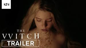 The <b>Witch</b> | Official Trailer HD | A24 - YouTube