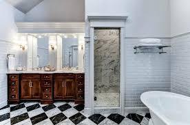 bathroom remodel utah. Delightful Bathroom Remodel Springfield Mo Interior Designer Salary Los Angeles Design Jobs Utah Define Sofa C