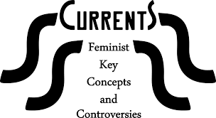 celebrity feminism commodification and consumption signs  currentss logo final 1