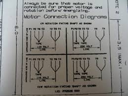 dayton electric motors wiring diagram wiring diagram dayton motor wiring diagram auto schematic