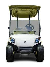 wiring diagram for yamaha g golf cart images golf cart wiring yamaha g12 golf cart engine diagram wiring diagrams for