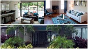 1 bedroom apt in brandon fl. apartments for rent at the summit sabal park community available now near brandon, fl 1 bedroom apt in brandon fl e