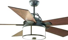 hidden ceiling fans with lights lightweight fan small lighting stores fort worth t93