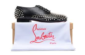 Louboutin Shoe Size Conversion Chart Christian Louboutin Shoe Size Conversion Chart High Heel