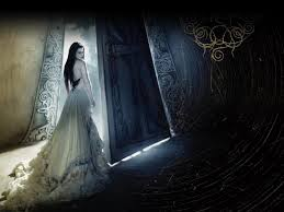 evanescence images the open door hd wallpaper and background photos