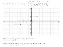 stunning factoring quadratic equations worksheet algebra 2 answers
