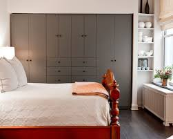 bedroom closet design. Bedroom Closet Design With Worthy Master Closets Ideas Pictures Remodel And Impressive A