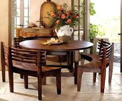 round kitchen table seats 6 large round dining table seats 6 dining room round table sets
