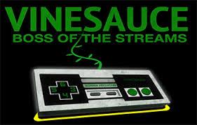Vinesauce | Know Your Meme via Relatably.com
