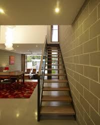 interior design ideas for small homes. emejing small homes interior design contemporary - eddymerckx ideas for