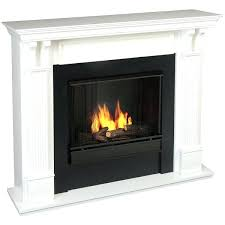 best ventless fireplace real flame image ventless fireplace gel fuel