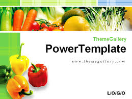 Powerpoint Templates Food Free Powerpoint Templates Food And Beverage Sparkspaceny Com