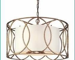amazing ideas josain chandelier awesome dwfields com found it at kennedy 6 light candle the in decor
