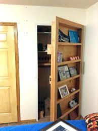 mirror wall safe closet safe door wall safe bedroom safe door mirror wall safe bedroom