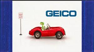 car insurance quotes geico