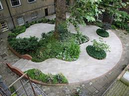 Small Picture 1505 best GARDEN DESIGN INSPIRATION images on Pinterest