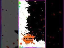 Asvin Patel (apatel1516) - प्रोफ़ाइल | Pinterest