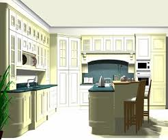 Computer Kitchen Design Enchanting Kitchen Planning And Design Craftsman Furniture Mayo