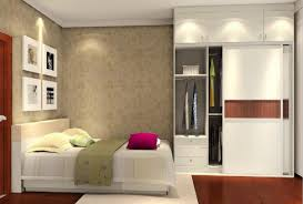 D House Interior Design Delightful Bedroom D View Bedroom - Interior design houses pictures