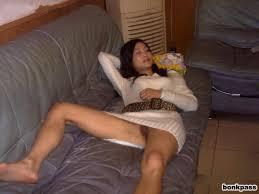 Stephanie Moon Hd On Scenes Pinterest Girl Bathrooms Bad Girls And.