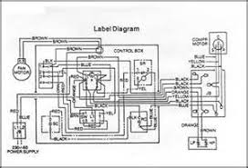 panel wiring diagram symbols images how to construct wiring diagrams industrial controls