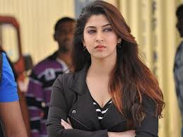south actress wallpapers top free