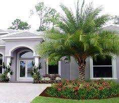 Small Picture Landscaping ideas for front yard in south Florida foodies