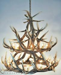 chandeliers faux antler chandelier medium size of chandeliers chandelier antler chandeliers for picture ceiling