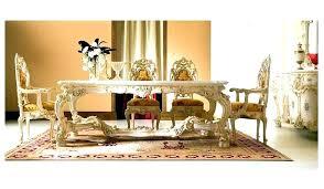 round table turlock ca furniture furniture s