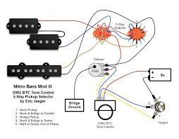 rickenbacker wiring diagram rickenbacker wiring harness wiring Rickenbacker 4001 Wiring Diagram bass guitar wiring diagrams wiring diagram rickenbacker wiring diagram rickenbacker b wiring diagram guitar volume rickenbacker rickenbacker 4001 bass wiring diagram