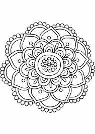 Qu Est Ce Que Le Mandala Mandala Terme Sanskrit Qui Signifie