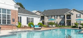Monticello Apartments Luxury Apartment Community In