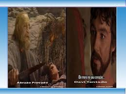 Resultado de imagem para IMAGENS O ALIMENTO CARNE NA BÍBLIA