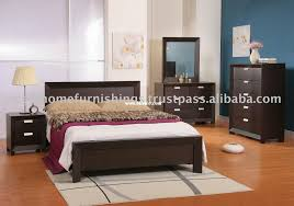 Furniture Bed Room Set Genwitch